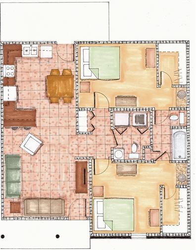 SM_COLOR_FloorPlan1
